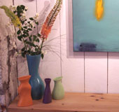 stonover farm barn gallery show detail... see more on